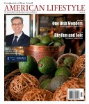 AmericanLifestyle_68_Cover_Web V2
